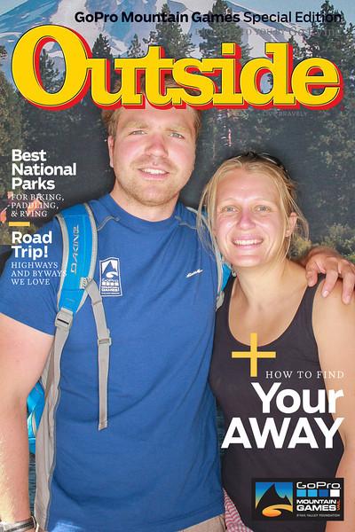 Outside Magazine at GoPro Mountain Games 2014-051.jpg