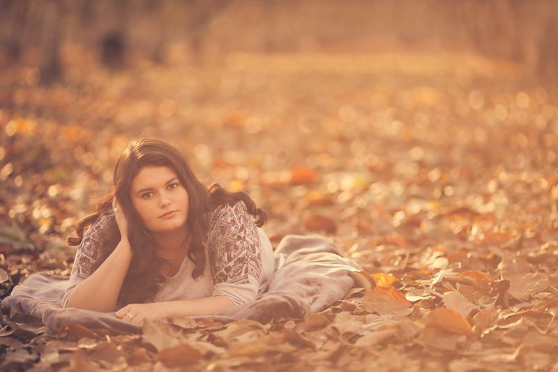 Amber Lagorio-14.jpg