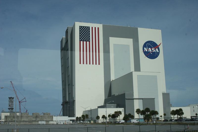 Kennedy_Space_Center (18).JPG