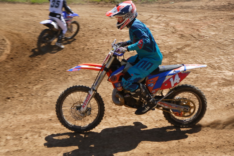 FCA Motocross camp 20170099day1.JPG
