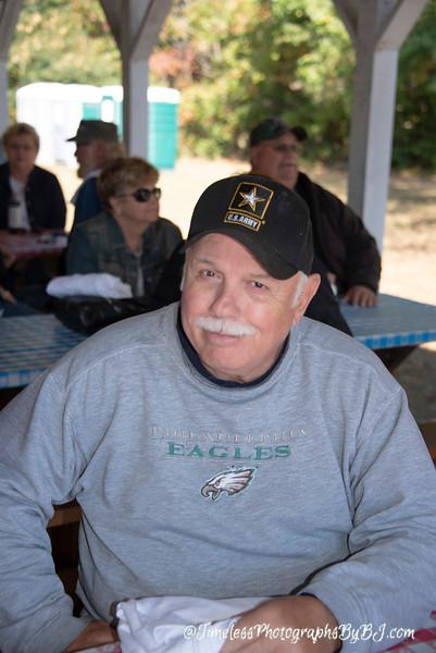 2019_Salem_County_Veterans_Picnic_036.JPG