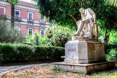 20150621_CATANIA_SICILY_ITALY (14 of 16)