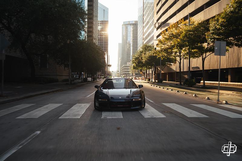 Shihtake_NA1_NSX_Houston_Automotive-13.jpg