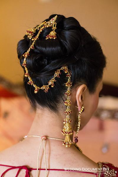 Deepika_Chirag_Wedding-136.jpg