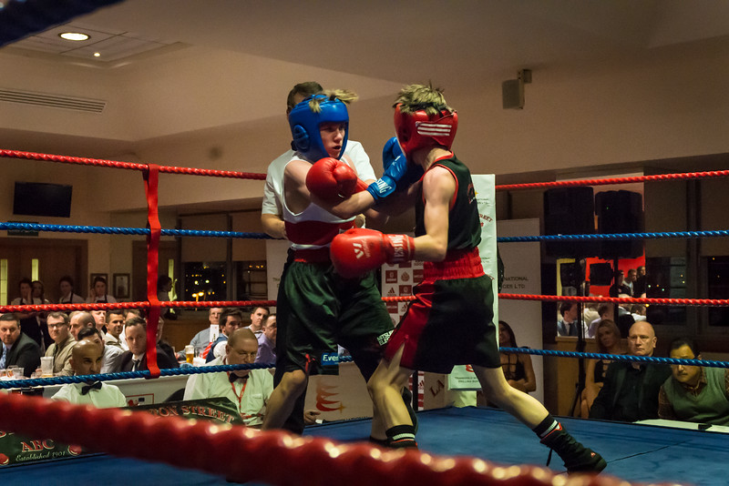 -Boxing Event March 5 2016Boxing Event March 5 2016-15420542.jpg