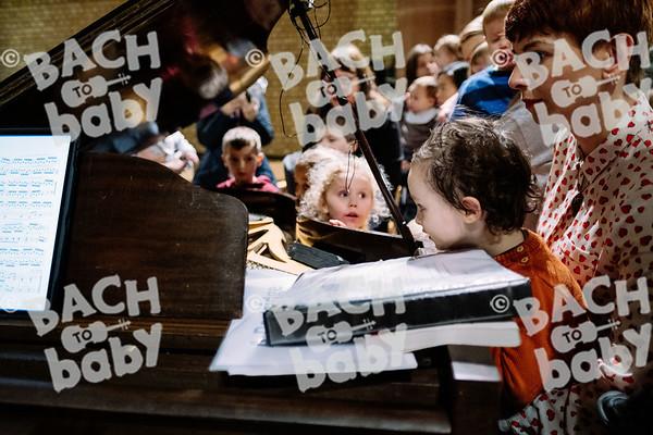 © Bach to Baby 2019_Alejandro Tamagno_Balham_2019-12-17 032.jpg