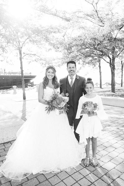 00244 Cleveland Wedding Photographer.jpg