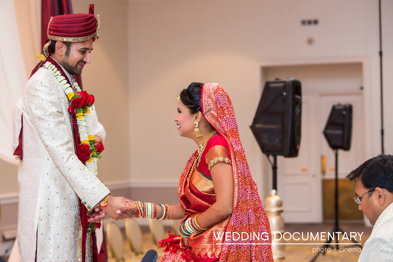 Rajul_Samir_Wedding-485.jpg
