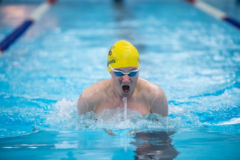 SPORTDAD_swimming_090.jpg