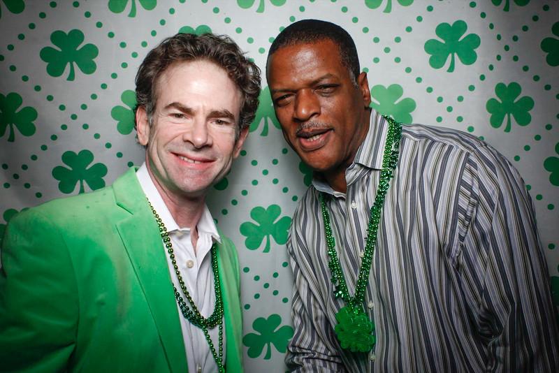 MeierGroupStPatricksDay-399.jpg