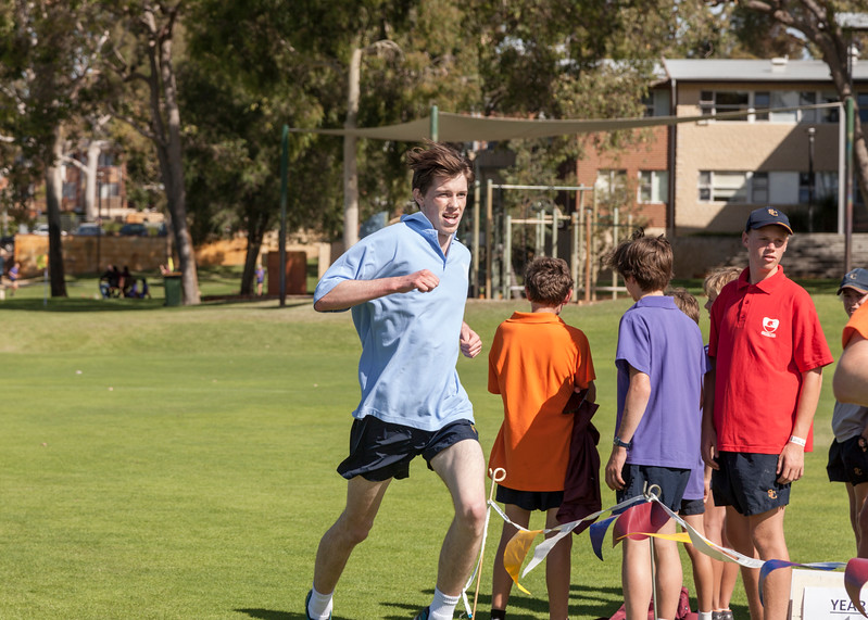 27 March SS CRoss Country  Scotch College 60.jpg