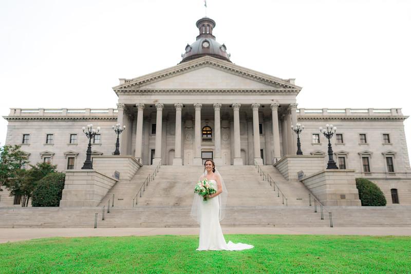 Lexington Columbia SC PHOTOGRAPHER (25 of 234).jpg