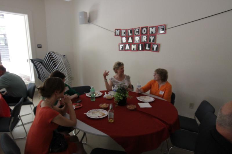 Family Reunion 2013-3.JPG