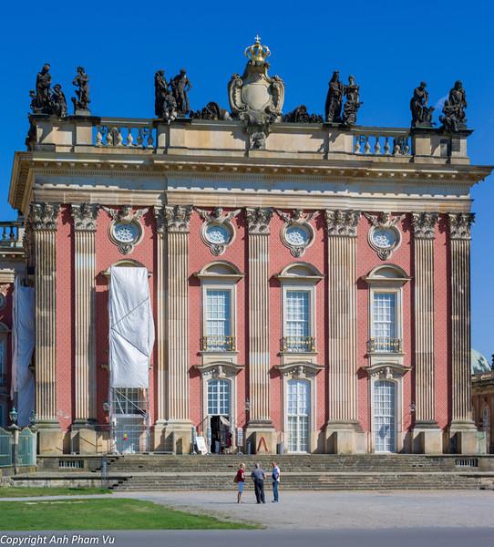 Uploaded - Berlin & Potsdam September 2013 287.jpg