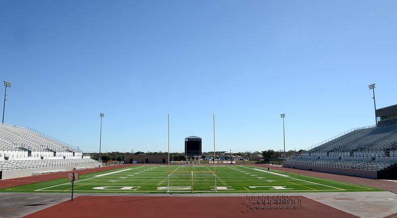 Bible-Stadium_001.jpg