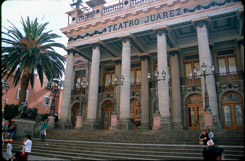 Mexico1_045.jpg