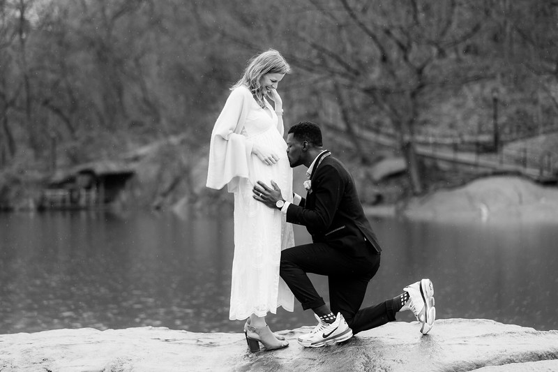 Central Park Elopement - Casey and Ishmael-136.jpg