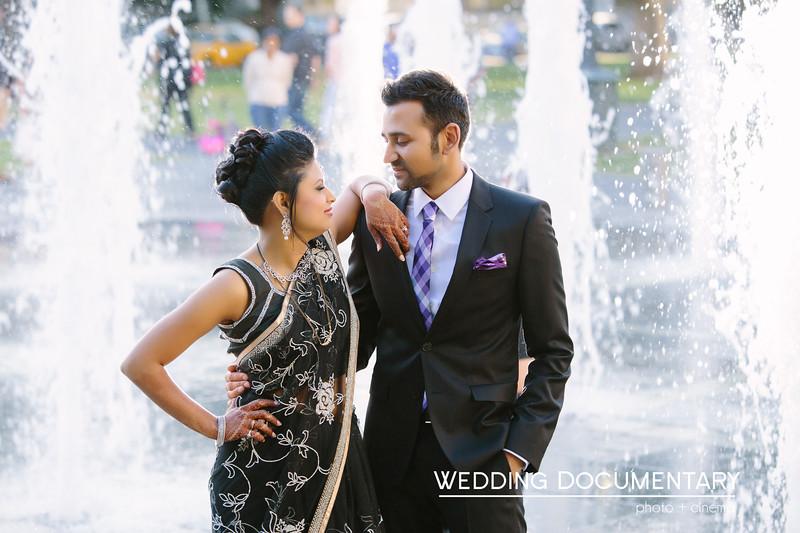 Rajul_Samir_Wedding-823.jpg