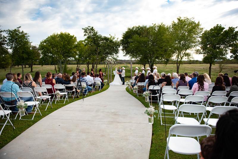 weddings (213 of 561).jpg