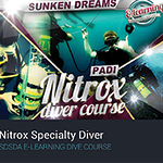 200x186-SDSDA-Newsletter-Courses-nitrox.png