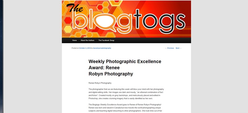 blogtogs.jpg