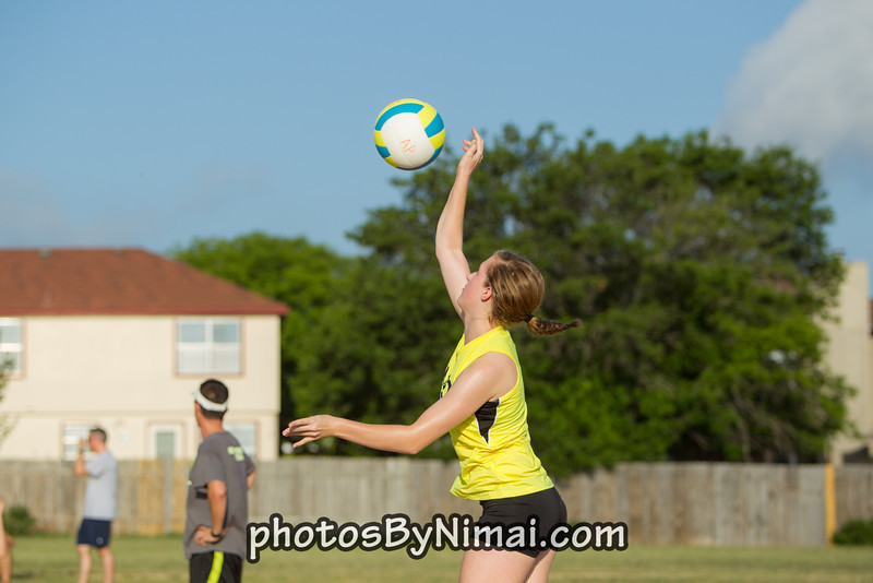 APV_Beach_Volleyball_2013_06-16_8924.jpg