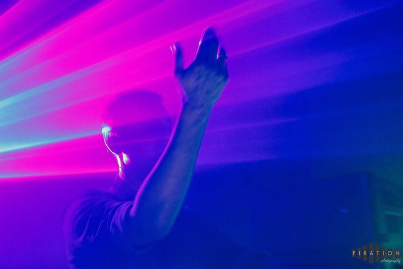 Wolfgang Gartner LED Fixation-70.jpg
