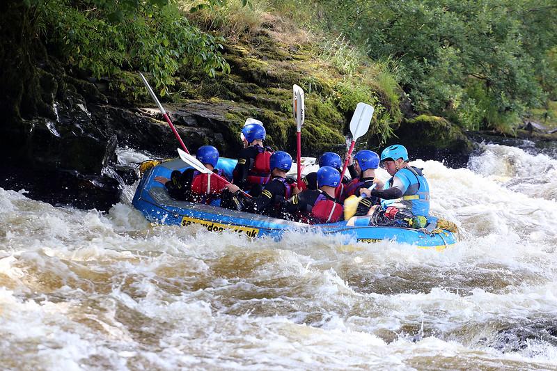 Rafting-0056.jpg
