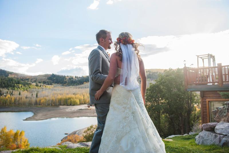 Jodi-petersen-wedding-434.jpg