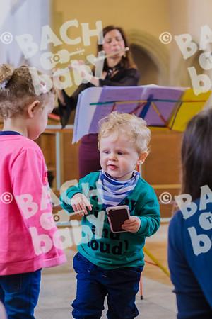 ©Bach to Baby 2017_Laura Ruiz_Croydon_2017-03-20_09.jpg