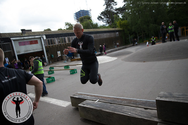 EVOLUTIONRACE_URBAN20150530-1447.jpg