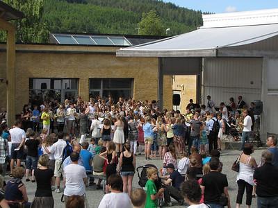 Trondheim Kommunale Kulturskole