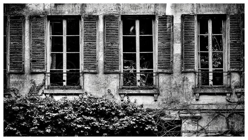 20150312_Place-des-Vosges-et-Sully_0005-B.jpg