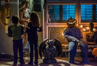 20151031_HALLOWEEN_FORT_LAUDERDALE (20 of 61)