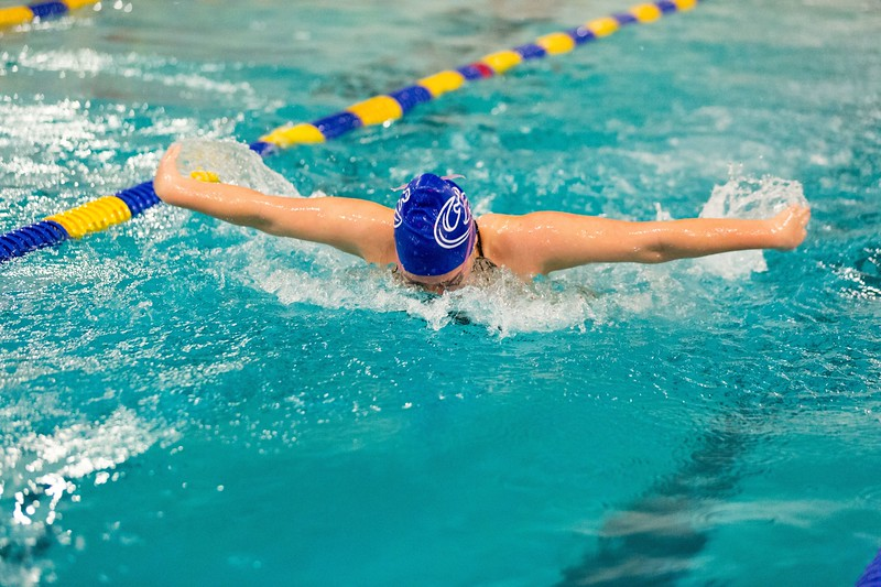 MMA-Swimming-2019-II-031.jpg