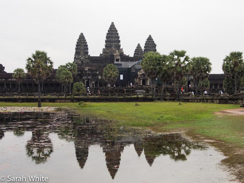 131107_AngkorWat_079.jpg