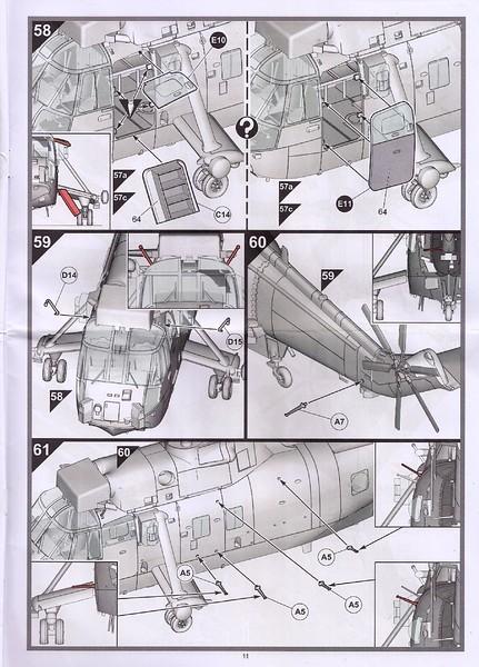 Sea King, 11s.jpg