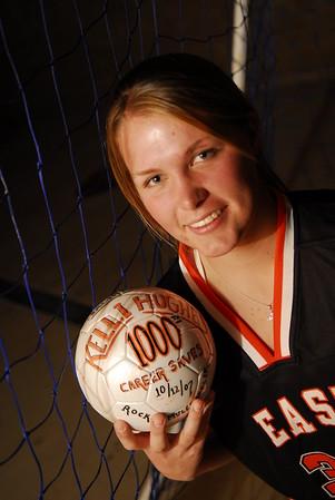 2007-11-20 Kelli Hughes, E.Rockway HS