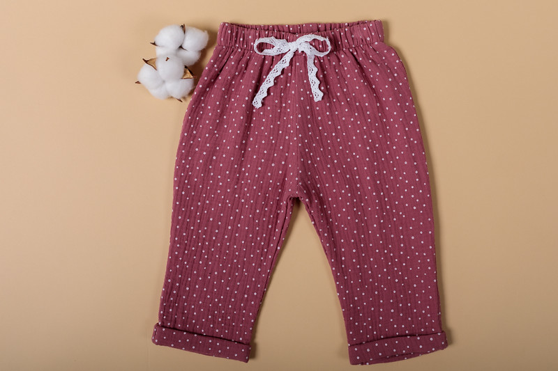 Rose_Cotton_Products-0045.jpg