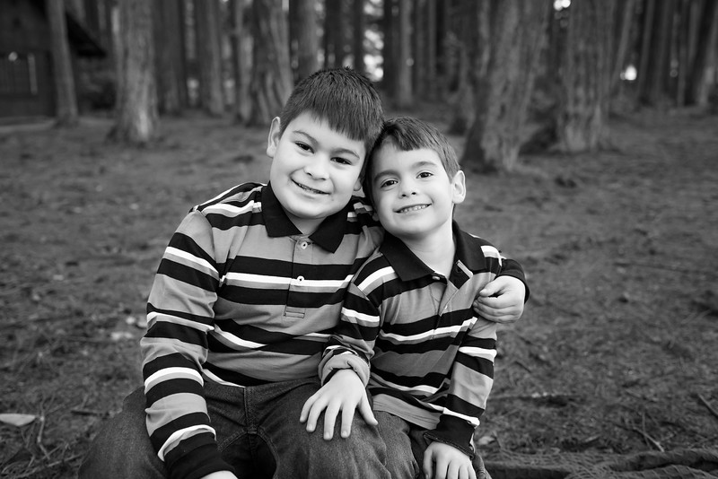 Bremerton-Family-Photographer-Following-Seas-Photography-7849BW copy.jpg