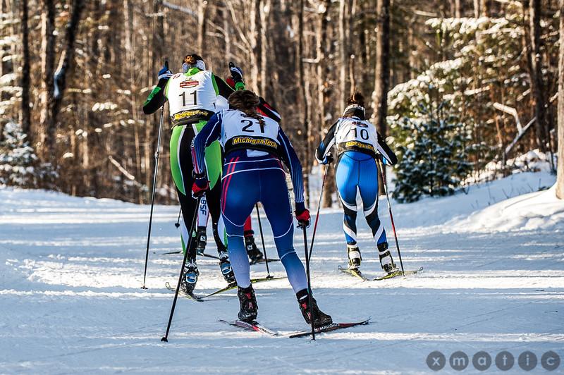 2016-nordicNats-skate-sprint-7803.jpg