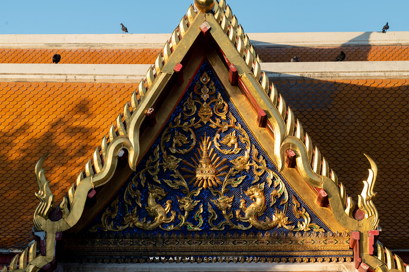 Sala Si Somdej
