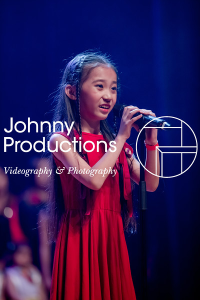 0137_day 2_finale_johnnyproductions.jpg