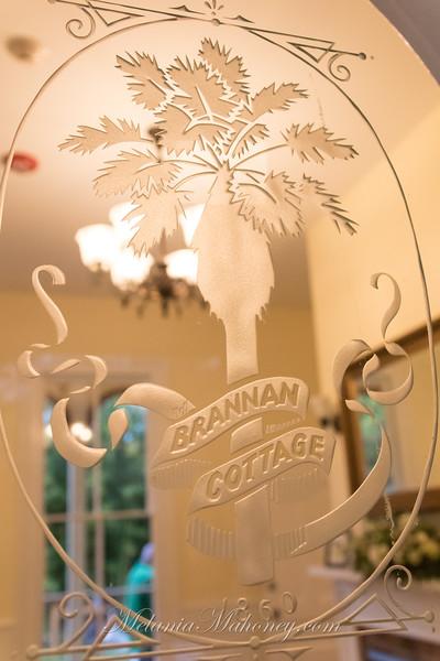 BrannanCottageInn-341.jpg
