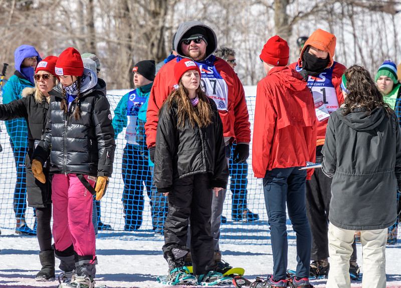 2019 ZP Snowshoe Competition-_5000318.jpg