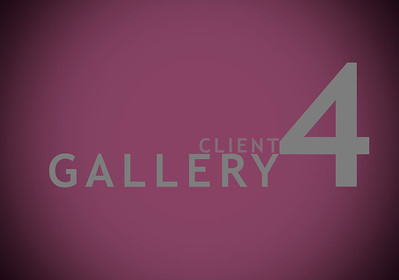 Client Gallery 4