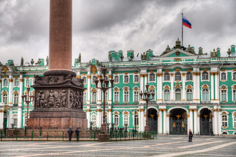 St_Petersburg_2012-118_19_20-Edit.jpg