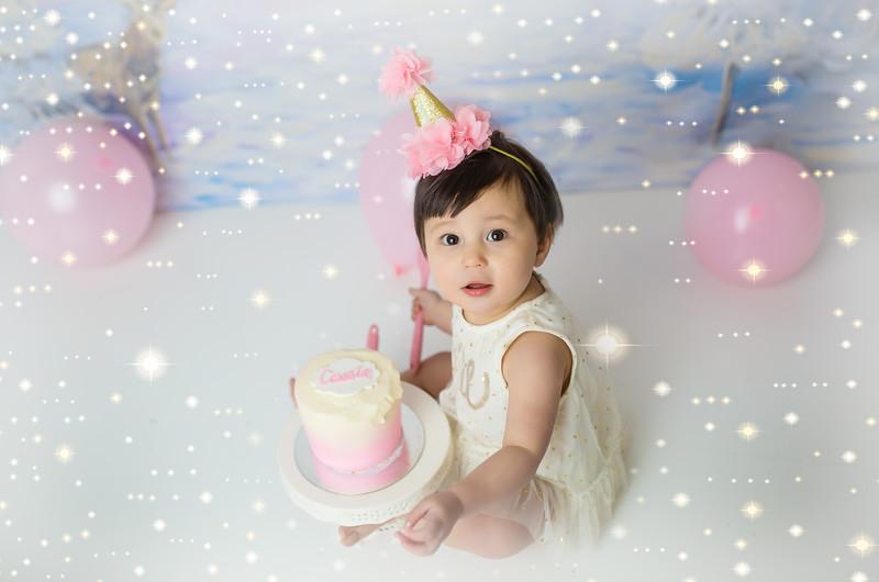 666unedited-newport_babies_photography_headshots-9567-1.jpg