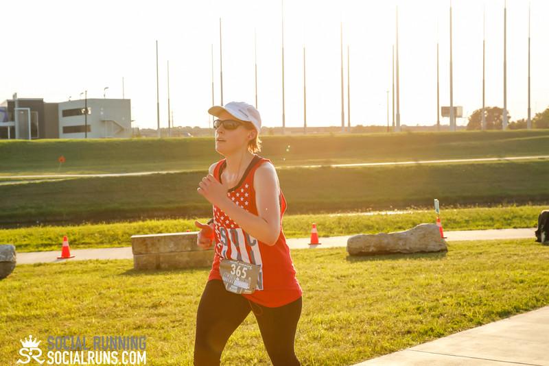 National Run Day 5k-Social Running-2476.jpg