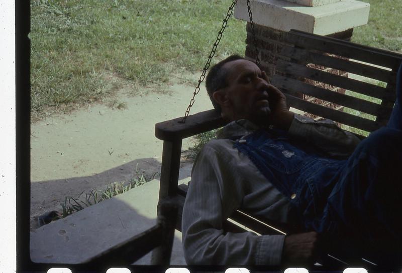 1974-''TIRED''.jpg